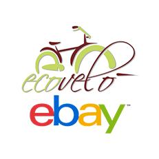 fusaro-group-image-page-marketplace-ecovelo-ebay