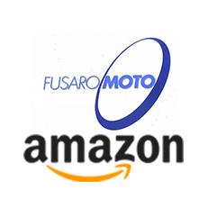 fusaro-group-image-page-marketplace-fusaro-ricambi-amazon