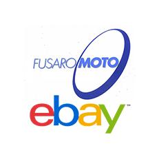 fusaro-group-image-page-marketplace-fusaro-ricambi-ebay