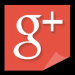 social-media-icon-google-plus