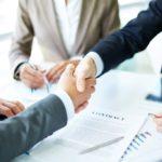 Condizioni di vendita, leggile prima di acquistare