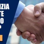 Quale garanzia per i clienti della Fusaro Group?