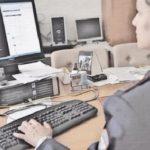 Truffe online? I consigli della Polizia Postale