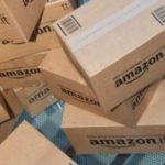 Le truffe dei venditori su Amazon: come beccare i truffatori
