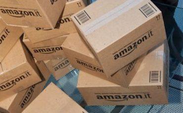 Le truffe dei venditori su Amazon  come beccare i truffatori ... 2a898a9b3332