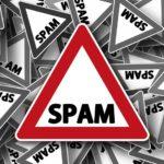 Soft spam, l'eccezione al Codice della Privacy