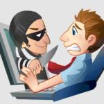Phishing, la minaccia più conosciuta miete sempre vittime