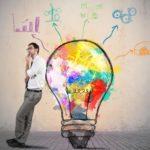 Circle Economy, i finanziamenti ecosostenibili per le PMI