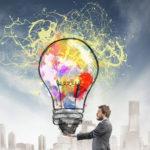 Tecnonidi, finanziamenti alle PMI pugliesi: come partecipare