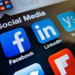Social spam, si può: ma occhio al consenso dell'utente