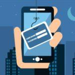 Smishing, piccoli accorgimenti per evitare furti di dati e denaro