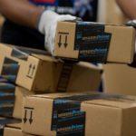 Amazon, come acquistare: la nuova procedura