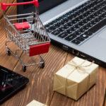 Shopping online: nel 2018 analisi, flessibilità e omnicanalità