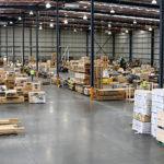 Packaging e logistica, cambia tutta la filiera dell'ecommerce