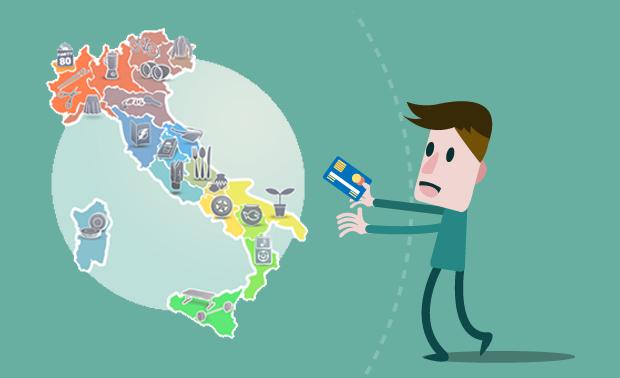0144c66858ed1 L identikit più aggiornato dell e-commerce in Italia
