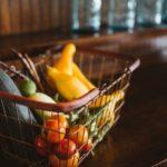 """Agroalimentare in Italia, come crescere? Con il """"click&connect"""""""