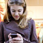 Il ritratto del consumatore digitale italiano