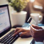 Come cambia l'ecommerce in Italia: il report di ContactLab