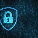 Cos'è la Privacy by Design? Eccolo spiegato in modo definitivo