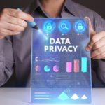 GDPR, la nuova norma per la privacy online: una nota introduttiva