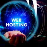 GDPR, il web hosting quale responsabile del trattamento?