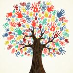 Advocay e Marketing, come creare contenuti personalizzati