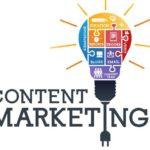 Come riusare un contenuto per tanti canali di marketing