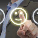 I 6 principi basilari della customer experience