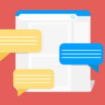 Comment-to-messenger, l'evoluzione del chatbot su Facebook