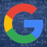 Scomparso dalla SERP di Google? Colpa del Google Quality Update